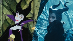 maleficent-sleeping-beauty-comparison