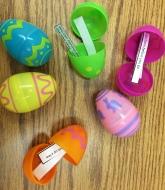 gbb eggs