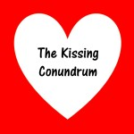 kissing conundrum