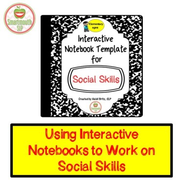 interactive notebook blog cover