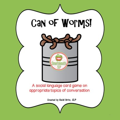 8x8 cover can of worms
