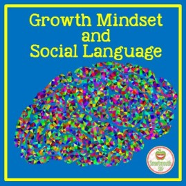 growth mindset blog pic