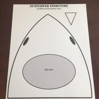 shark template.jpg