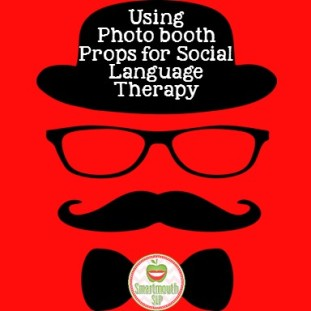 photo booth props blog