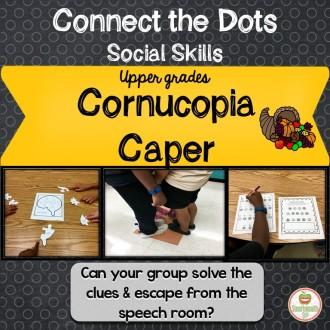 cornucopia-caper-8x8-cover