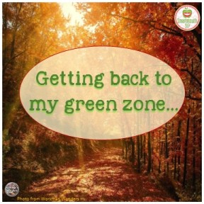 getting-back-to-my-green-zone-blog-pic