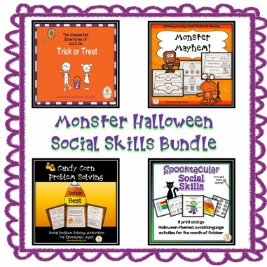 monster-social-skills-bundle-8x8-cover