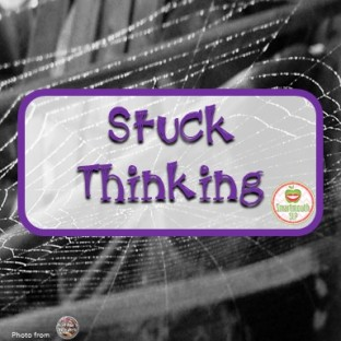 stuck-thinking-blog-pic
