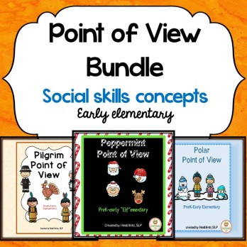 8x8-cover-point-of-view-bundle
