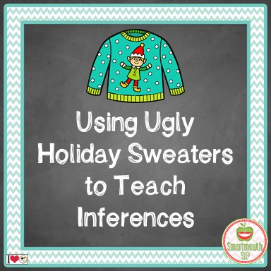 blog-pic-ugly-sweater