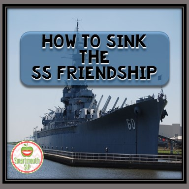 blog-post-pic-ss-friendshipjpg