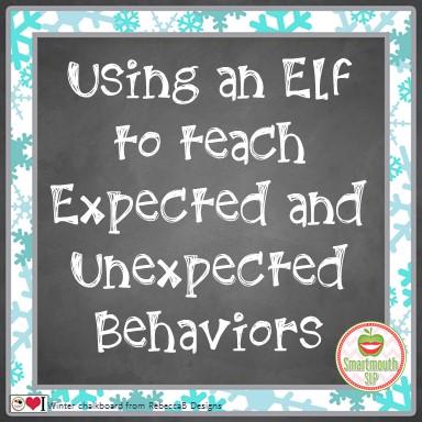 blog-post-pic-template-elf-in-speech