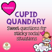 8x8-cover-cupid-quandary-freebie