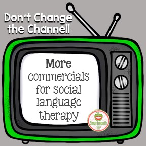 3x3-blog-pic-dont-change-the-channel