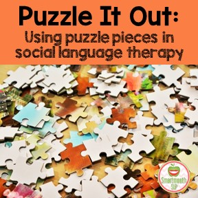 3x3 blog pic puzzles