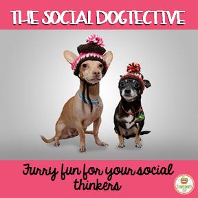 3x3 blog pic social dogtective
