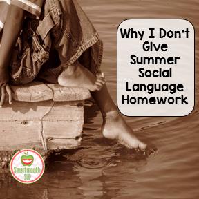 3x3 blog pic social homework.png