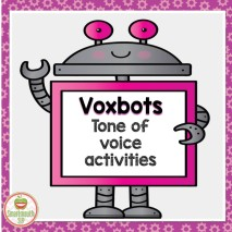 8x8 cover voxbots